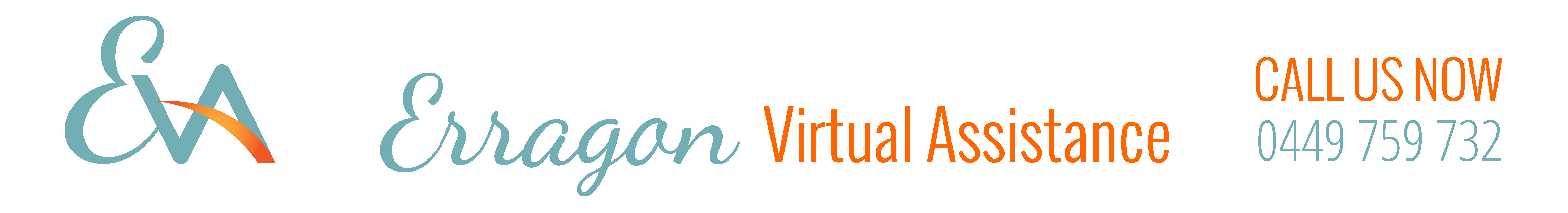 Erragon Virtual Assistance